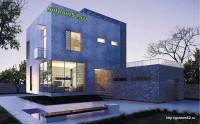 Проекты домов Ytong 4
