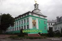 Окна пластиковые в Нижнем Новгороде, фото 13