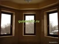 Окна пластиковые в Нижнем Новгороде, фото 5