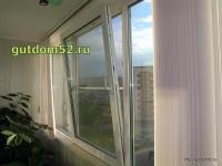Окна пластиковые в Нижнем Новгороде, фото 8