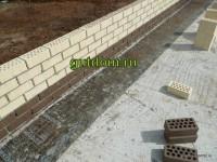 строительство домов фото 6