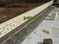 строительство домов фото 7