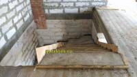 лестница на этаж, фото 8