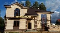 stroitelstvo-doma-pod-klyuch-v-nizhnem-novgorode-foto-2