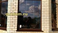 stroitelstvo-doma-pod-klyuch-v-nizhnem-novgorode-foto-3