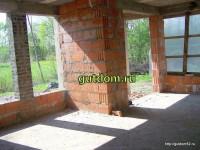 stroitelstvo-doma-foto-3