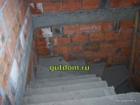 stroitelstvo-doma-foto-4