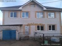 реконструкция дома фото 2
